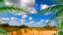 Screenshot for Jewel Link: Safari Quest - click to enlarge