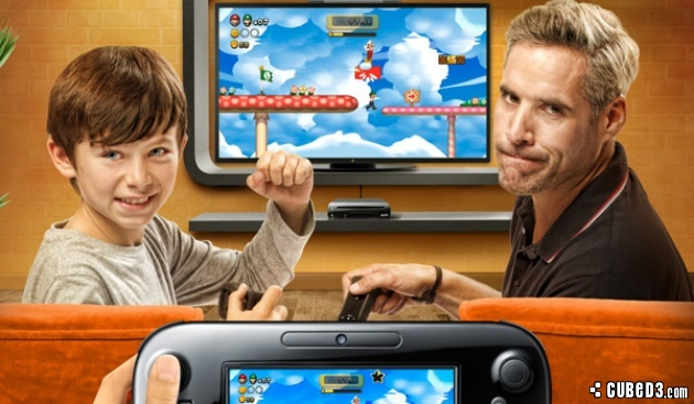 Image for Critical Hit | 15 Ways Nintendo Can Bounce Back After Under-performing Wii U, 3DS