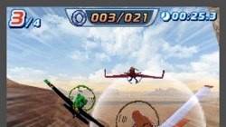 Screenshot for Disney Planes - click to enlarge