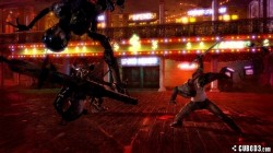 Screenshot for DmC: Devil May Cry - click to enlarge