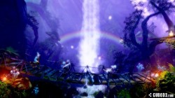 Screenshot for Trine: Enchanted Edition - click to enlarge