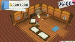 Screenshot for Hometown Story - click to enlarge