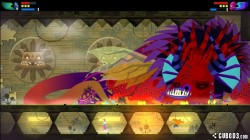 Screenshot for Guacamelee! Super Turbo Championship Edition - click to enlarge