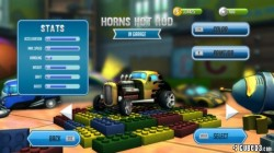 Screenshot for Super Toy Cars - click to enlarge