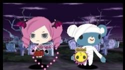 Screenshot for Gabrielle