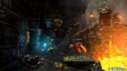 Screenshot for Trine 2: Complete Story - click to enlarge