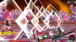 Screenshot for Conception II: Children of the Seven Stars - click to enlarge