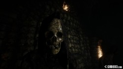 Screenshot for Haunted House: Cryptic Graves - click to enlarge