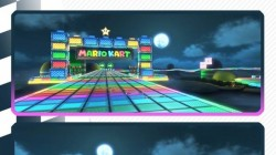 Screenshot for Mario Kart 8 - click to enlarge
