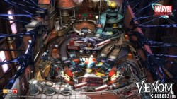Screenshot for Zen Pinball 2 - click to enlarge