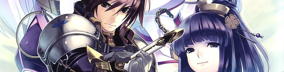 Review | Agarest: Generations of War Zero (PC)