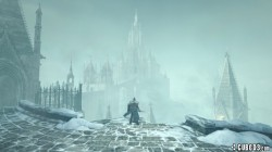 Screenshot for Dark Souls II: Crown of the Ivory King - click to enlarge
