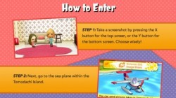 Screenshot for Tomodachi Life - click to enlarge