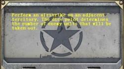 Screenshot for European Conqueror 3D - click to enlarge