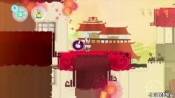 Screenshot for Kung Fu Rabbit - click to enlarge