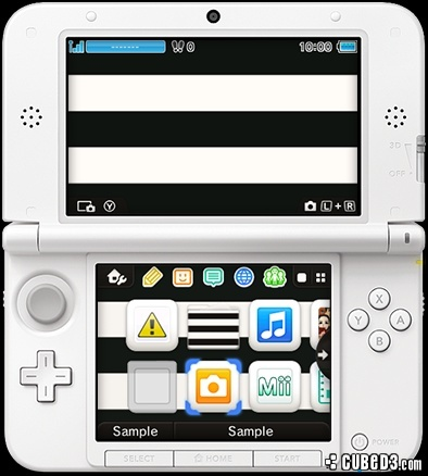 Nintendo Wii, 3DS, DS Updates on the Move - C3 Mobile