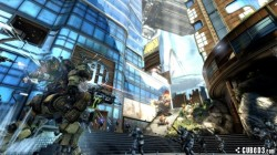 Screenshot for Titanfall - click to enlarge