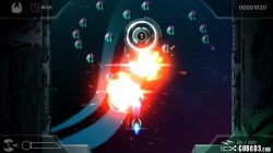 Screenshot for Velocity 2X - click to enlarge