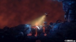 Screenshot for Affordable Space Adventures (Hands-On) - click to enlarge