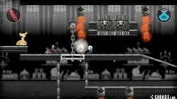 Screenshot for Dokuro - click to enlarge
