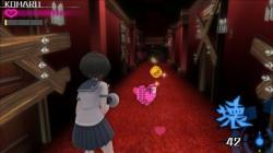 Screenshot for Danganronpa Another Episode: Ultra Despair Girls - click to enlarge