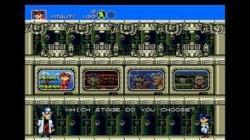 Screenshot for 3D Gunstar Heroes - click to enlarge
