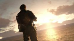 Screenshot for Metal Gear Solid V: The Phantom Pain - click to enlarge