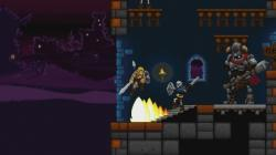 Screenshot for Volgarr the Viking - click to enlarge