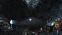 Screenshot for Penumbra: Overture - click to enlarge