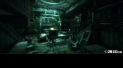 Screenshot for Bizerta: Silent Evil - click to enlarge