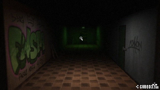 Decay: The Mare is a Horror game developed by Shining Gate Software