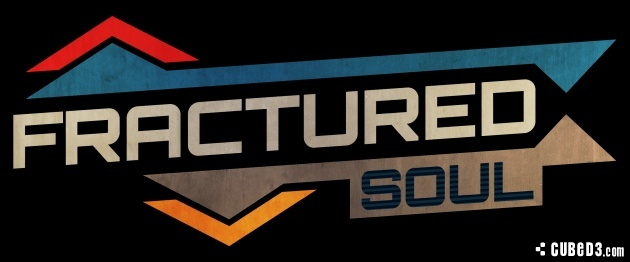 Image for Interview | Endgame Studios on Fractured Soul