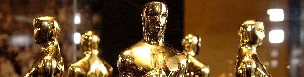 Lights, Camera, Action! Oscars 2015 Winners