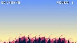 Screenshot for Gaia