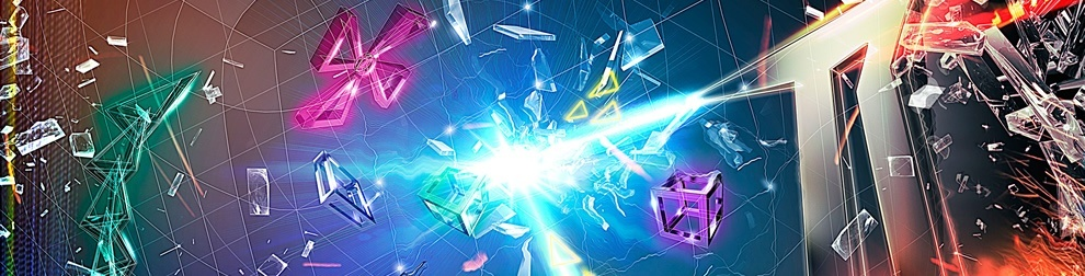 Review | Geometry Wars 3: Dimensions (Xbox One)