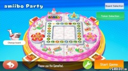 Screenshot for Mario Party 10 - click to enlarge