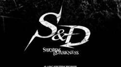 Screenshot for Swords & Darkness - click to enlarge