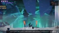 Screenshot for Ascendant - click to enlarge