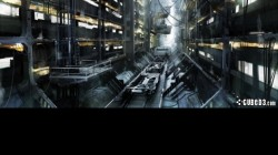 Screenshot for Deus Ex: Mankind Divided - click to enlarge