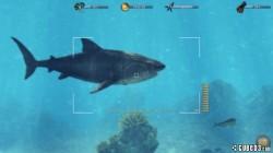 Screenshot for Depth Hunter 2: Deep Dive - click to enlarge