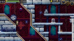 Screenshot for La-Mulana EX - click to enlarge