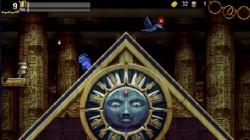 Screenshot for La-Mulana EX - click to enlarge