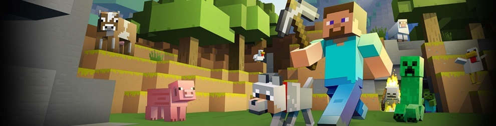 Review | Minecraft: Xbox One Edition (Xbox One)