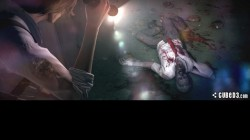 Screenshot for The Evil Within: The Assignment - click to enlarge