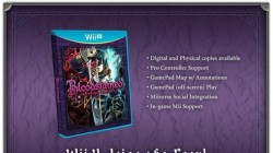 Screenshot for Bloodstained: Ritual of the Night - click to enlarge