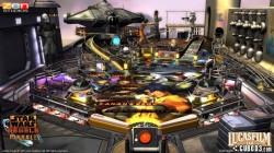 Screenshot for Zen Pinball 2: Star Wars Rebels - click to enlarge