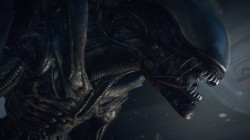 Screenshot for Alien: Isolation - The Collection - click to enlarge