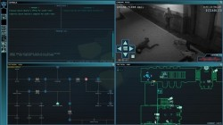 Screenshot for Clandestine (Hands-On) - click to enlarge