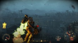 Screenshot for Fallout 4 - click to enlarge