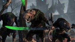 Screenshot for Mordheim: City of the Damned (Hands-On) - click to enlarge